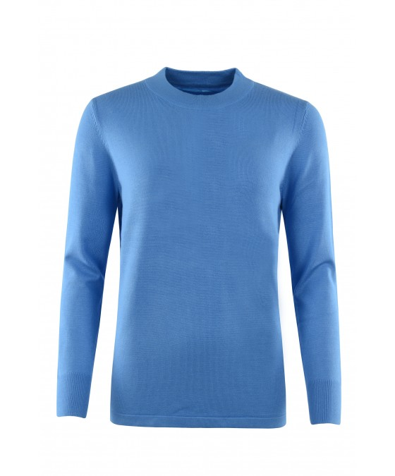 Feinstrick Pullover 10031-1-628 front