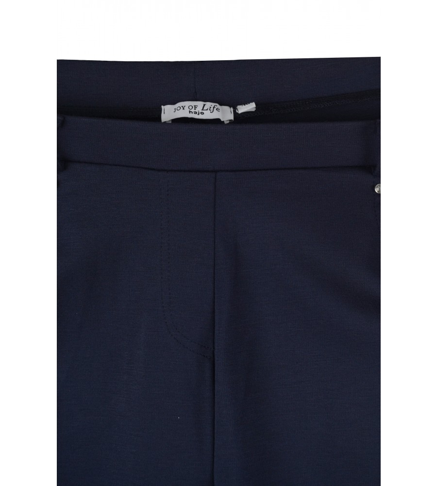 Klassische Schlupfhose Five-Pocket 10094-609 detail1