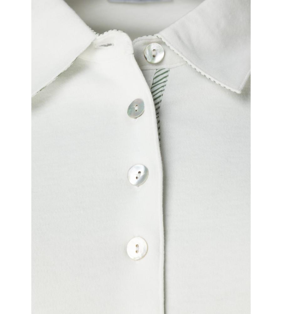 Sportliches Poloshirt 18092-202 detail1