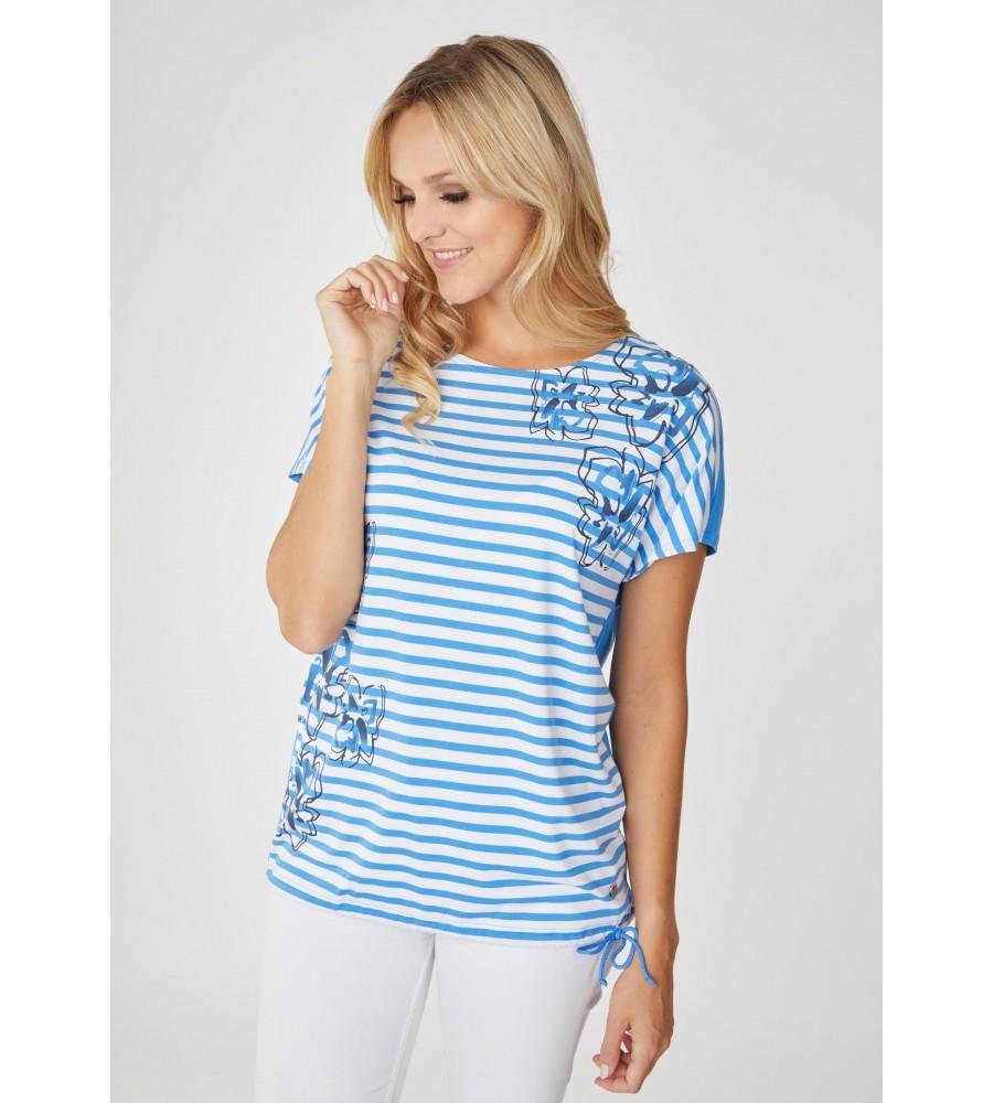 Shirt Blousonform 18516-683 front