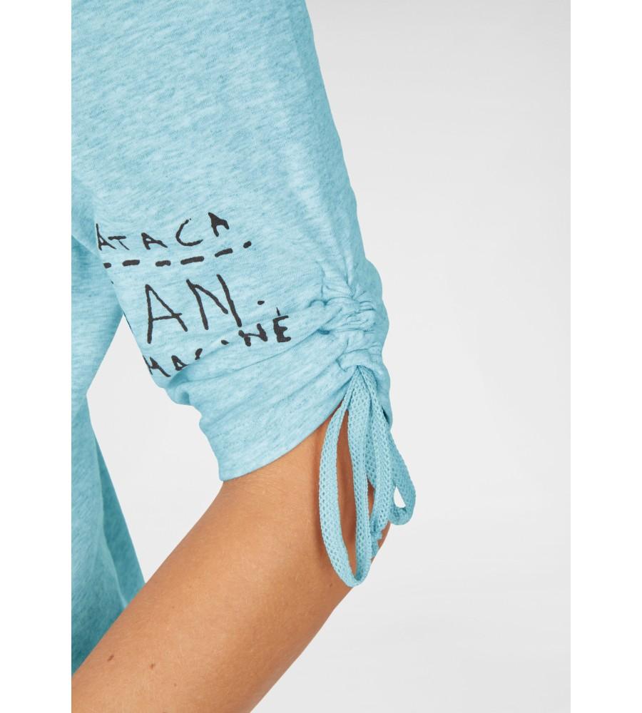 Shirt Jersey Baumwolle 18529-513 detail1