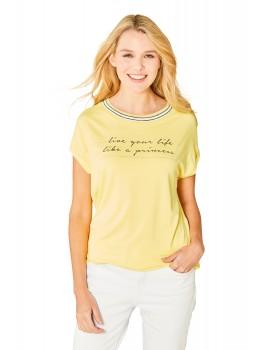 Hochwertiges Shirt Halbarm