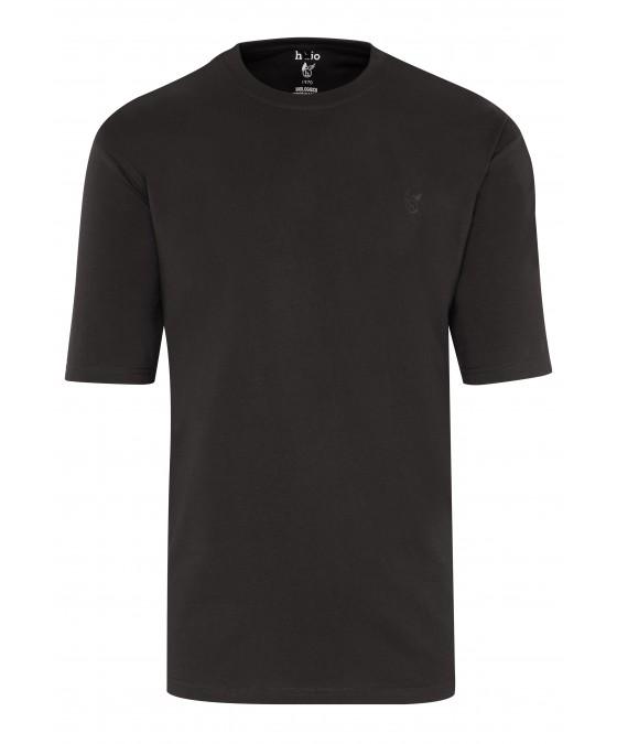 Rundhals-T-Shirt 20002-2-100 front