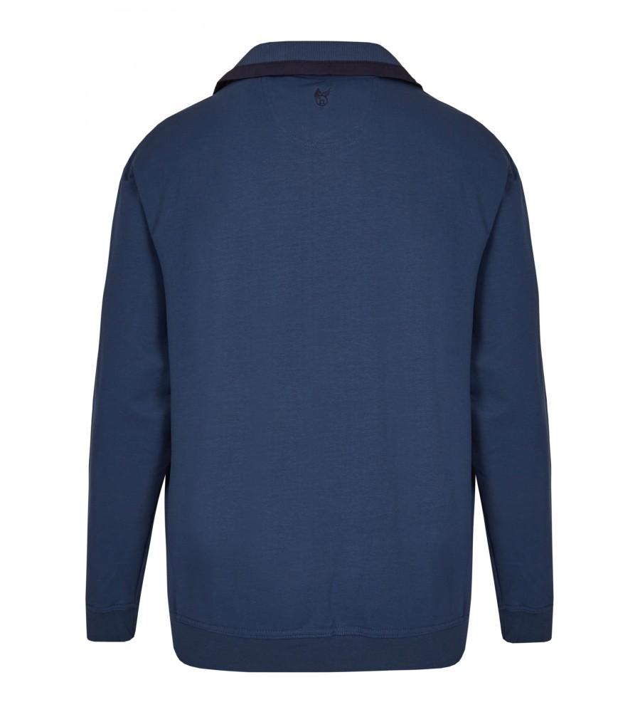 Sweatshirt 20023-6-602 back