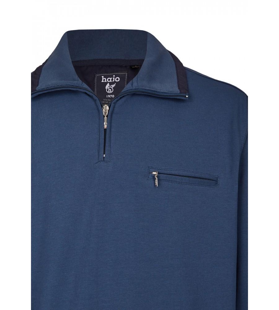 Sweatshirt 20023-6-602 detail1