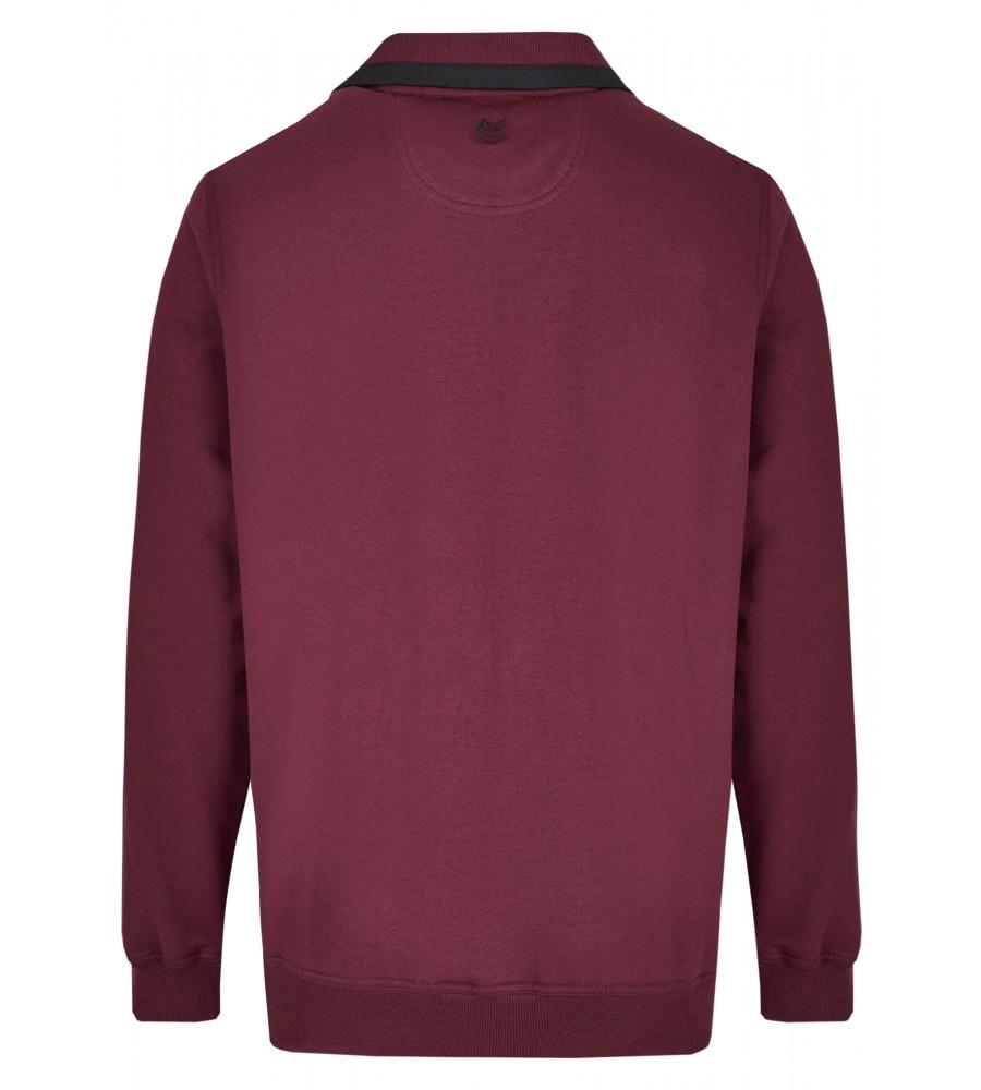 Sweatshirt 20023-6X-302 back