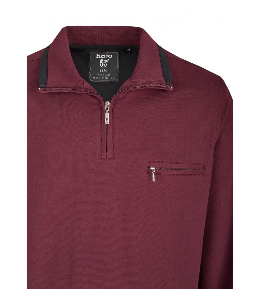 Sweatshirt 20023-6X-302 detail1
