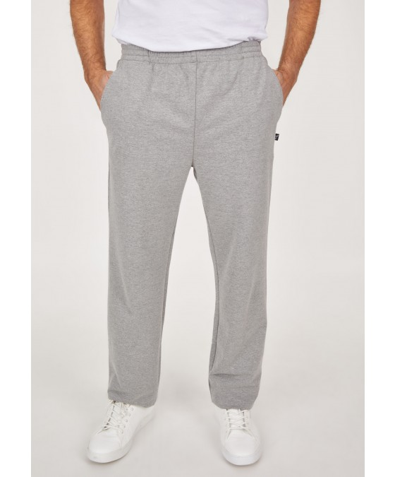 hajo Polo & Sportswear Sweathose 20025-3-109 front