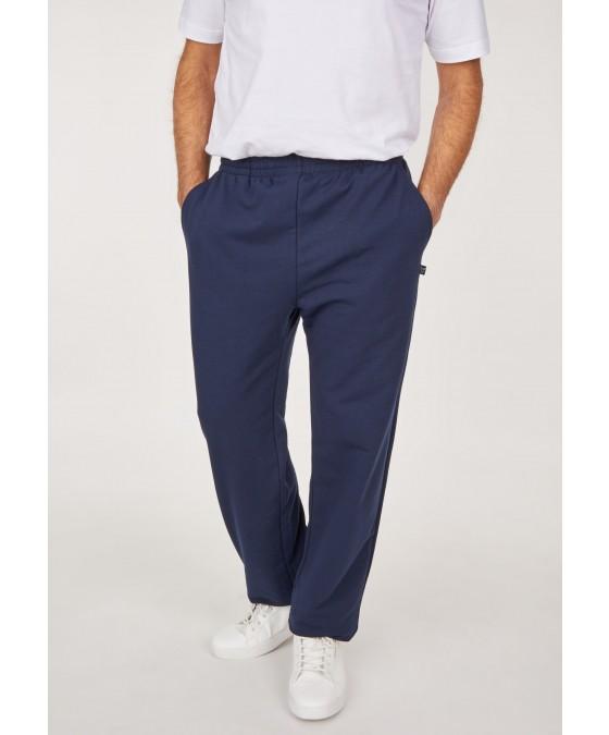 hajo Polo & Sportswear Sweathose 20025-3-609 front