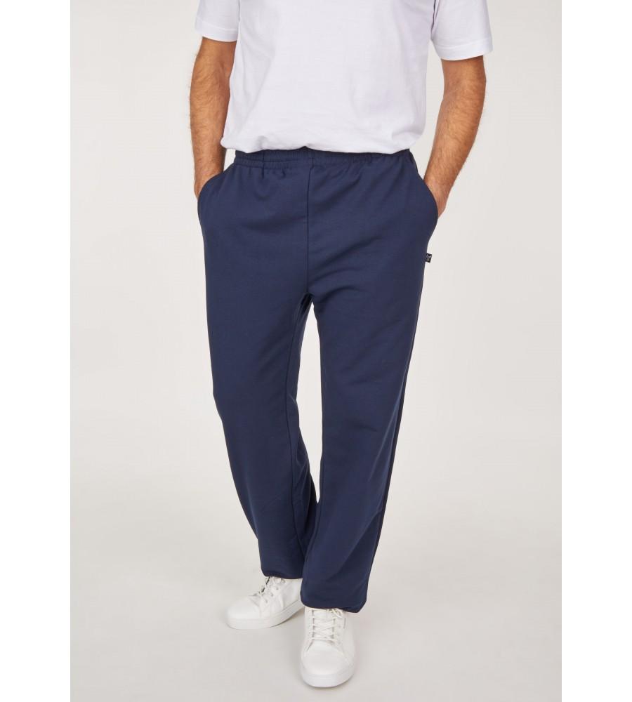 hajo Polo & Sportswear Sweathose 20025-3X-609 front