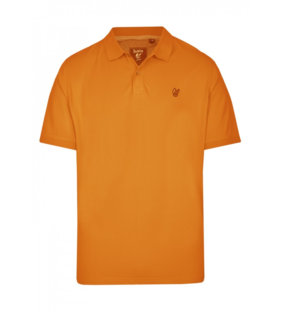 Pikee-Polo Modern Fit 20050-3-352 front