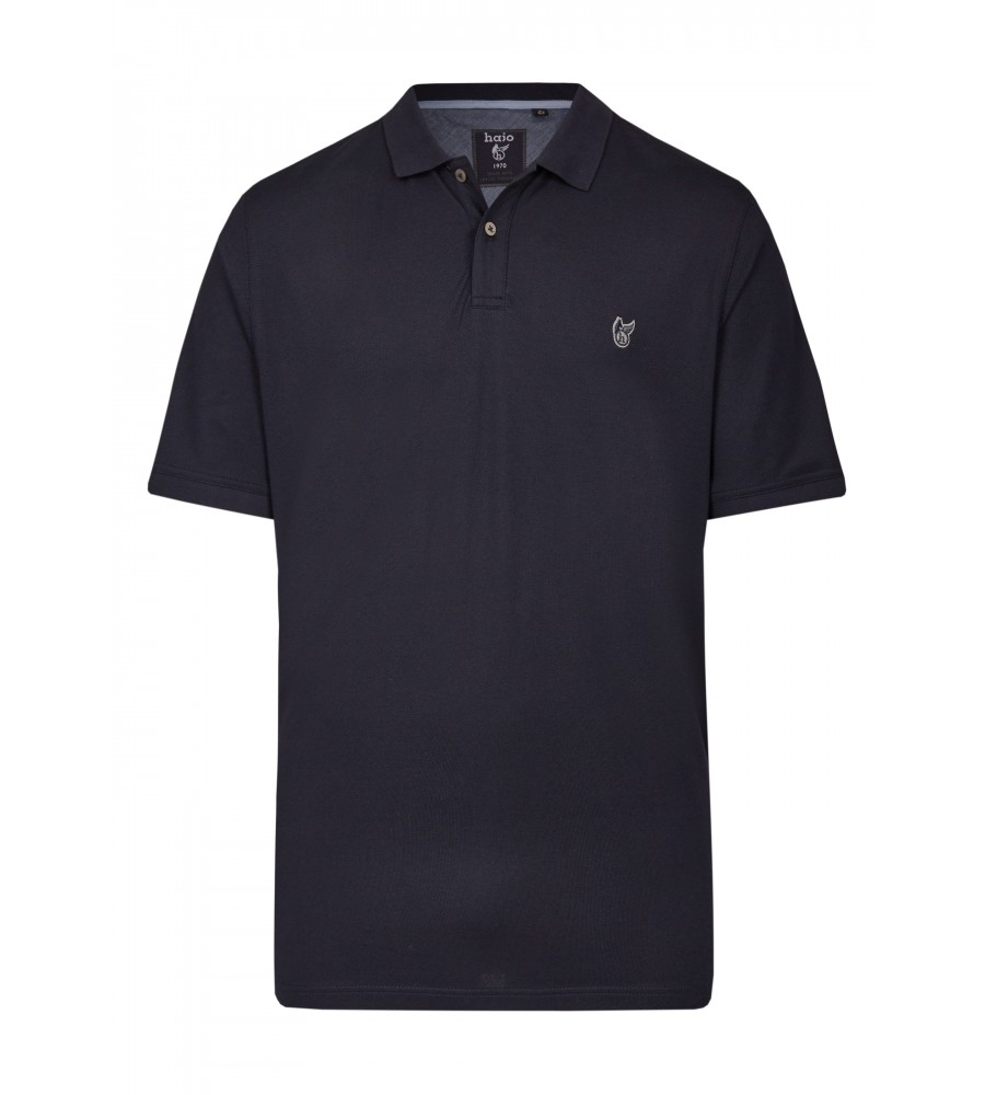 Pikee-Polo Modern Fit 20050-3-609 front