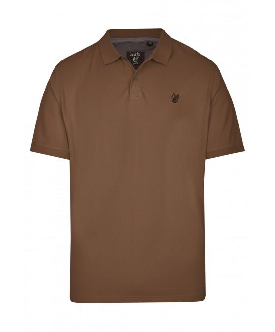 Poloshirt 20050-3X-293 front