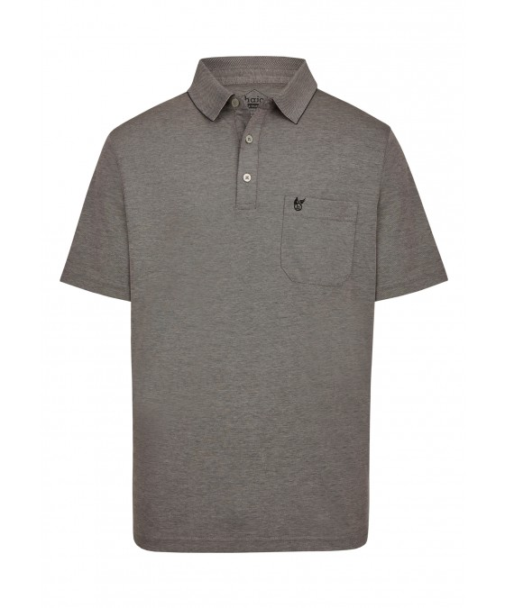 Softknit-Poloshirt 20079-106 front