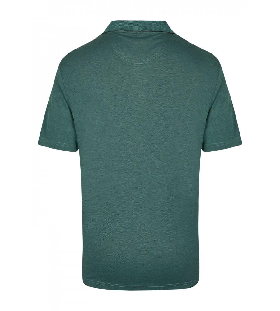 Poloshirt 20080-577 back