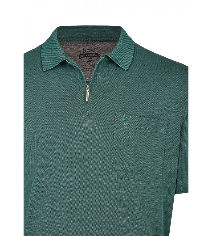 Poloshirt 20080-577 detail1