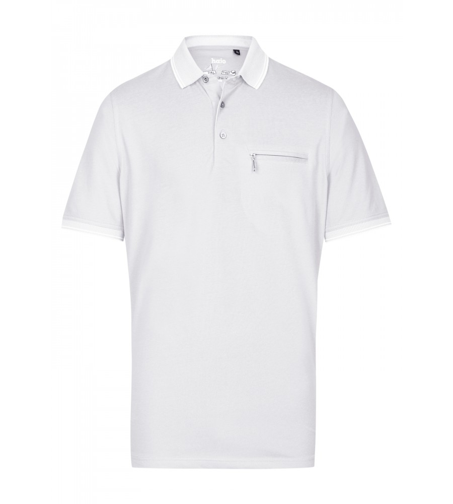Poloshirt 20081-200 front