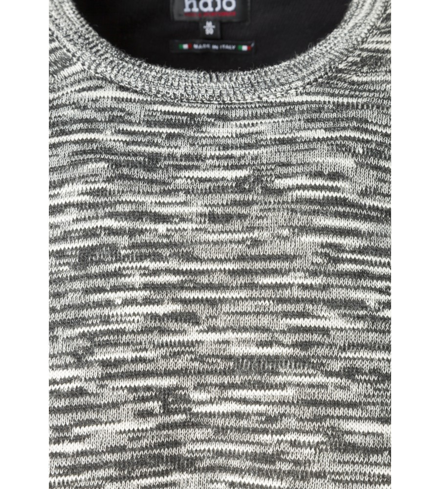 Pullover Flammengarn 26035-990 detail1