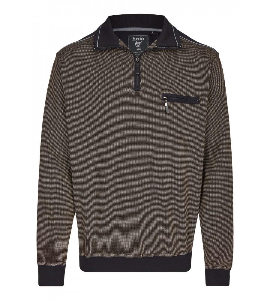 Sweatshirt 26222-207 front