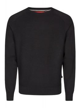 Pullover RH
