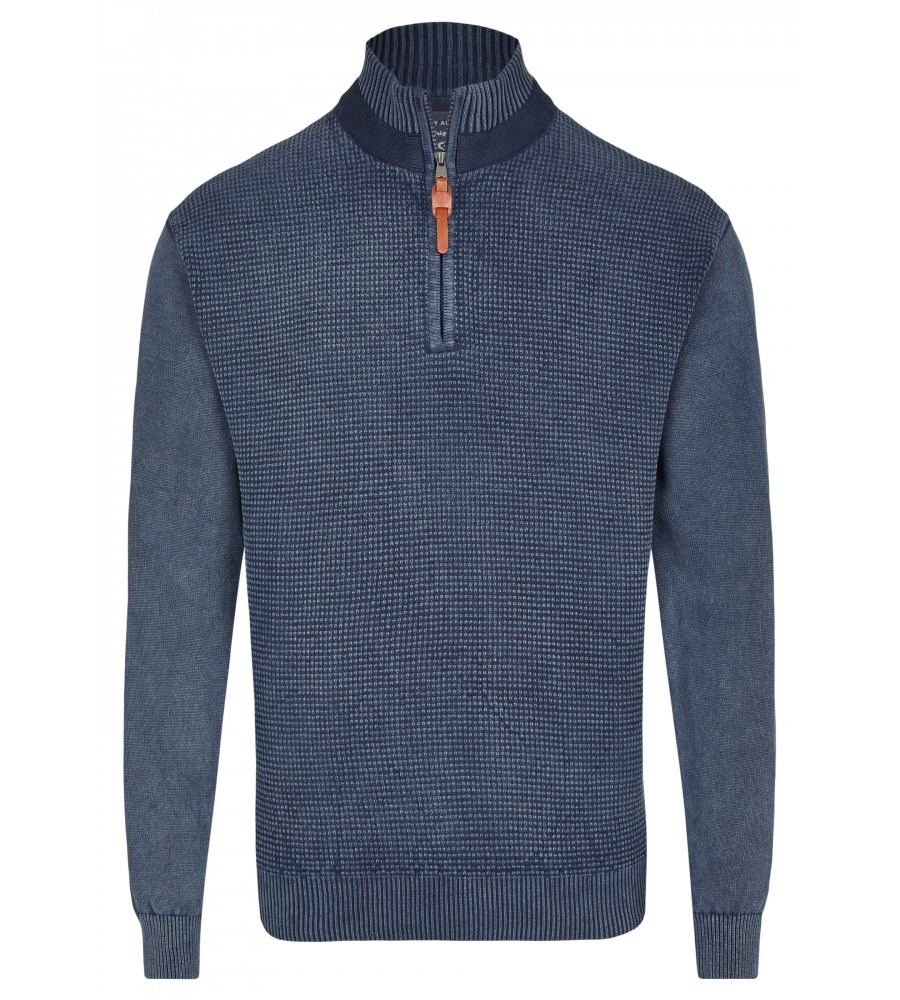 Pullover 26276-609 front