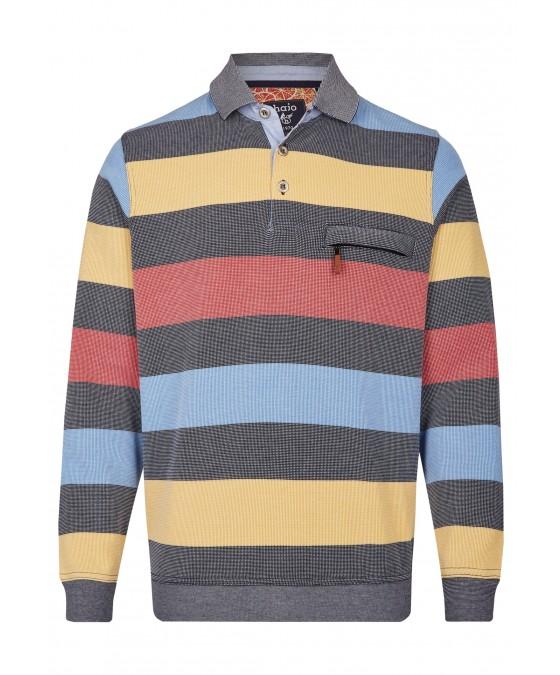 Sweatshirt 26377-609 front