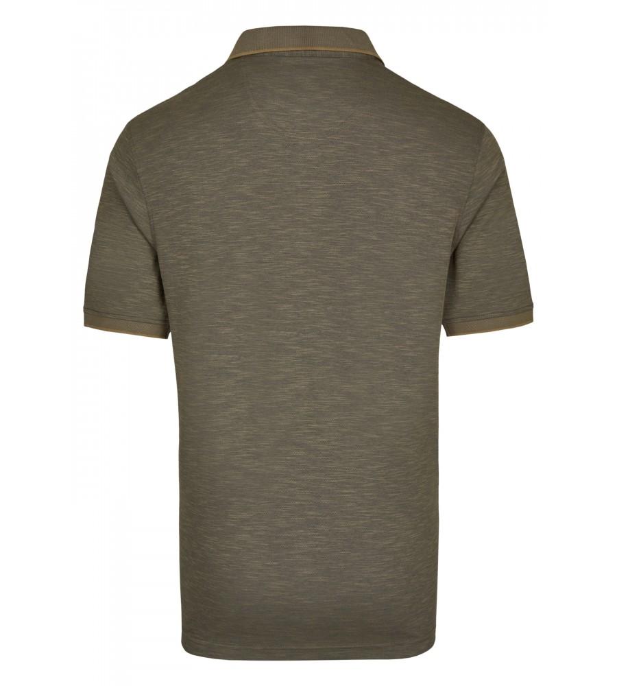 Poloshirt 26403-293 back