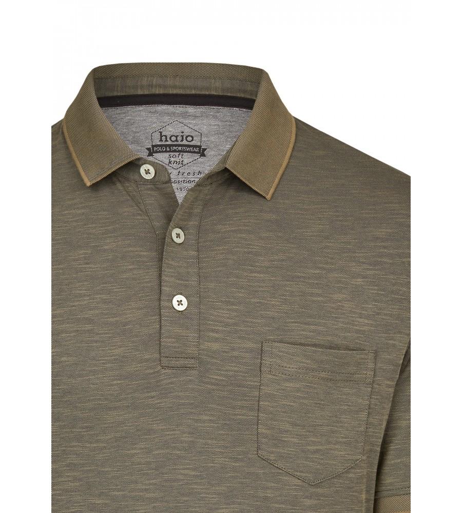 Poloshirt 26403-293 detail1