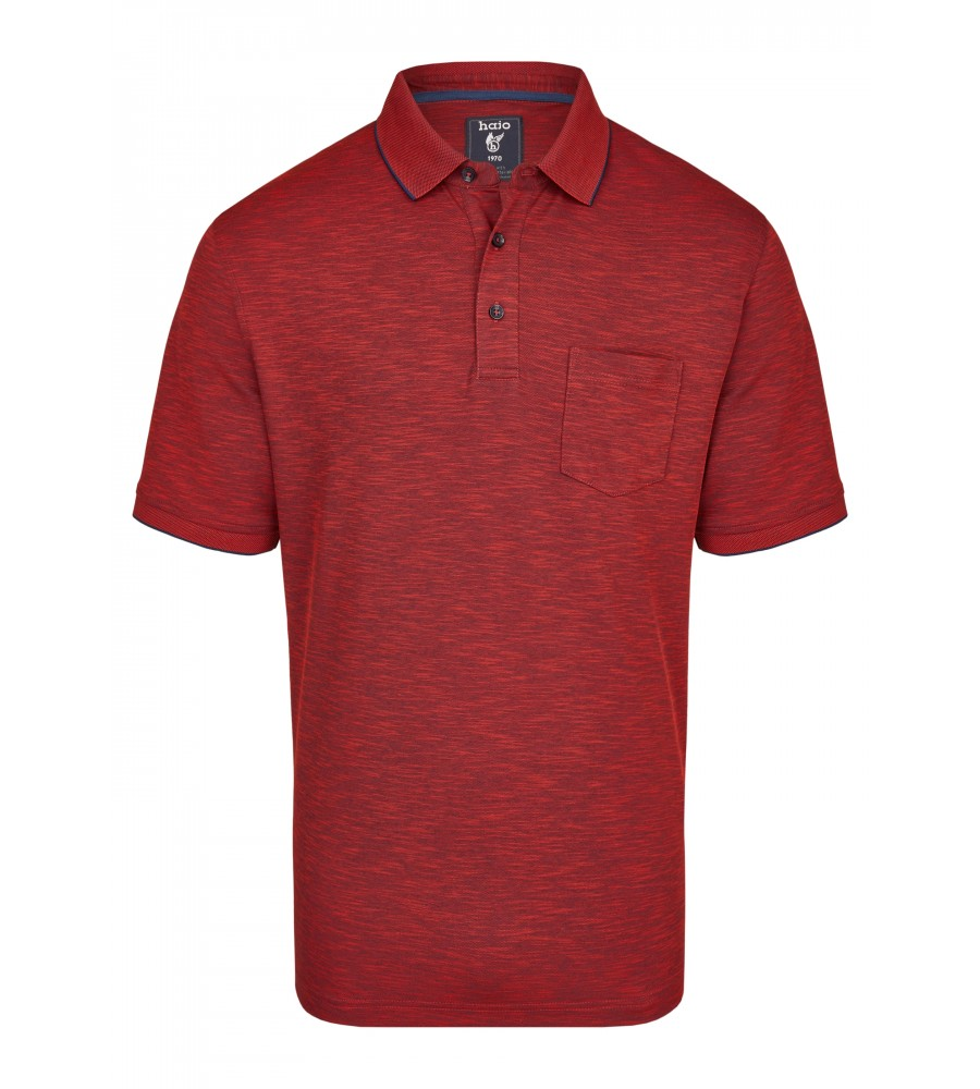 Poloshirt 26403-373 front
