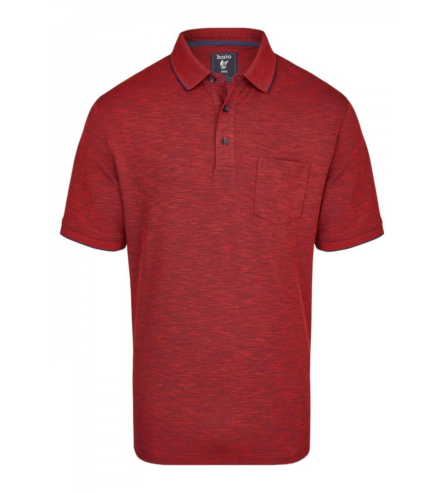 Poloshirt 26403-373 front