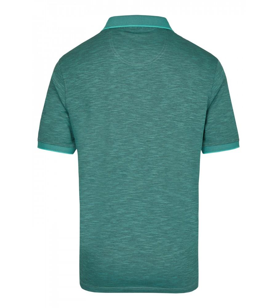 Poloshirt 26403-577 back