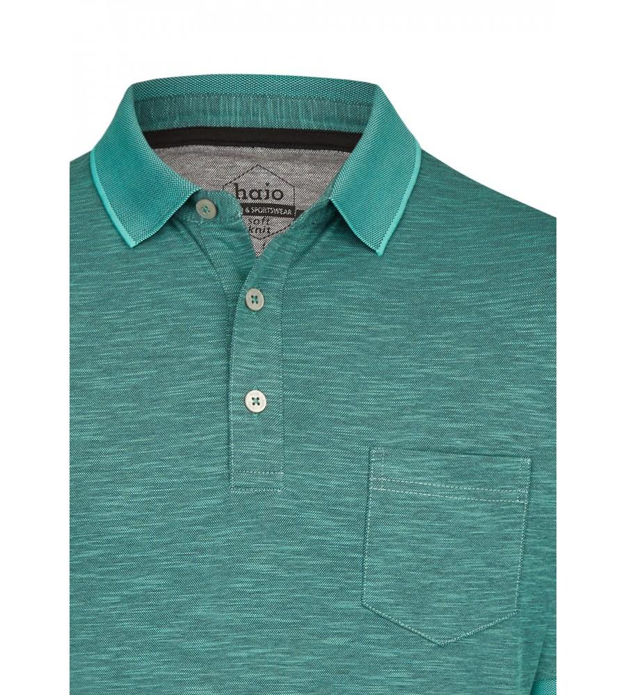 Poloshirt 26403-577 detail1