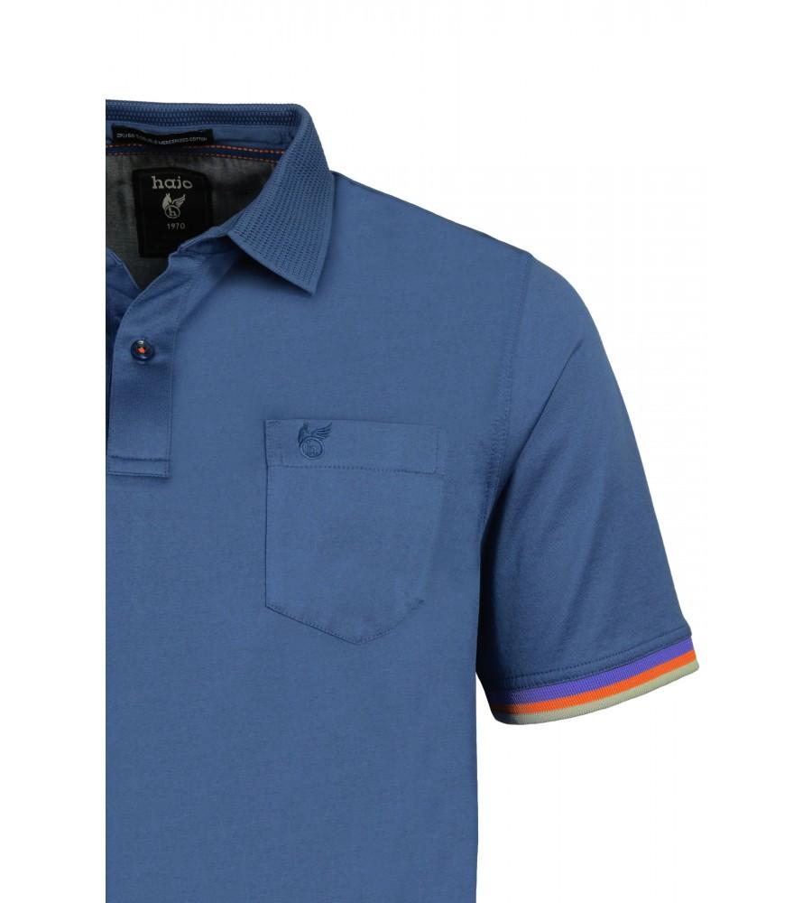 Poloshirt 26413-602 detail1