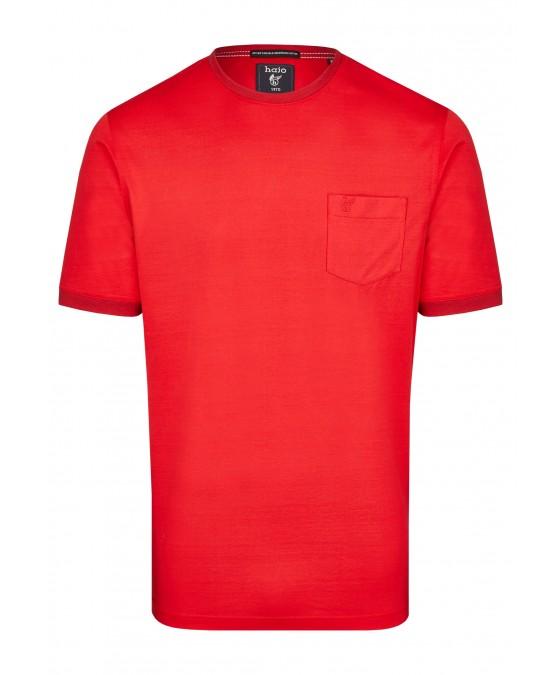T-Shirt 26414-373 front