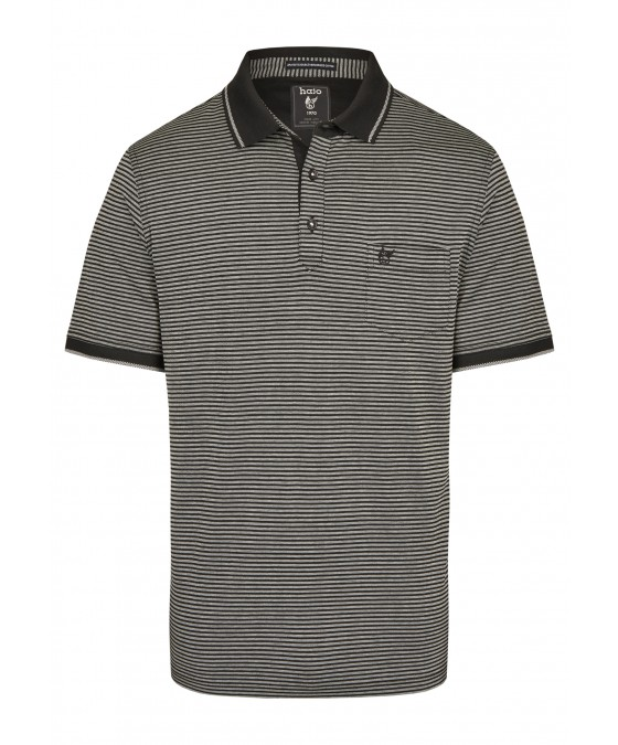 Poloshirt 26416-100 front