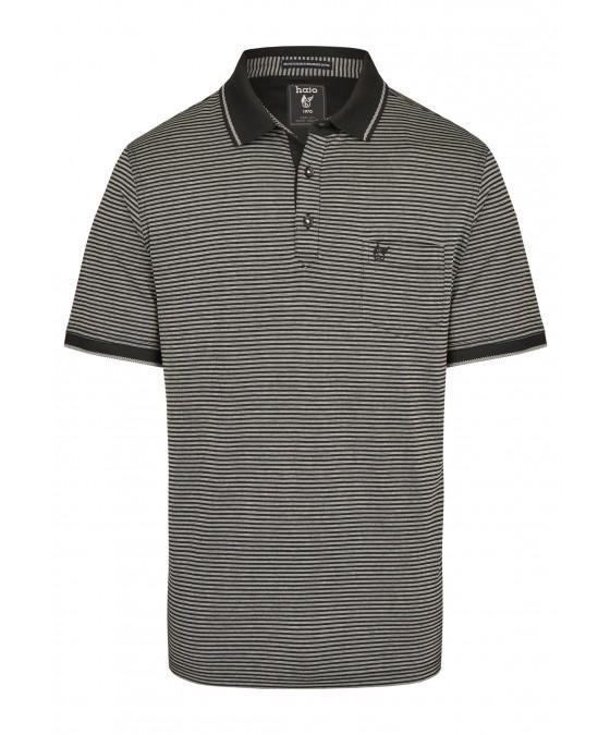 Poloshirt 26416-100 front