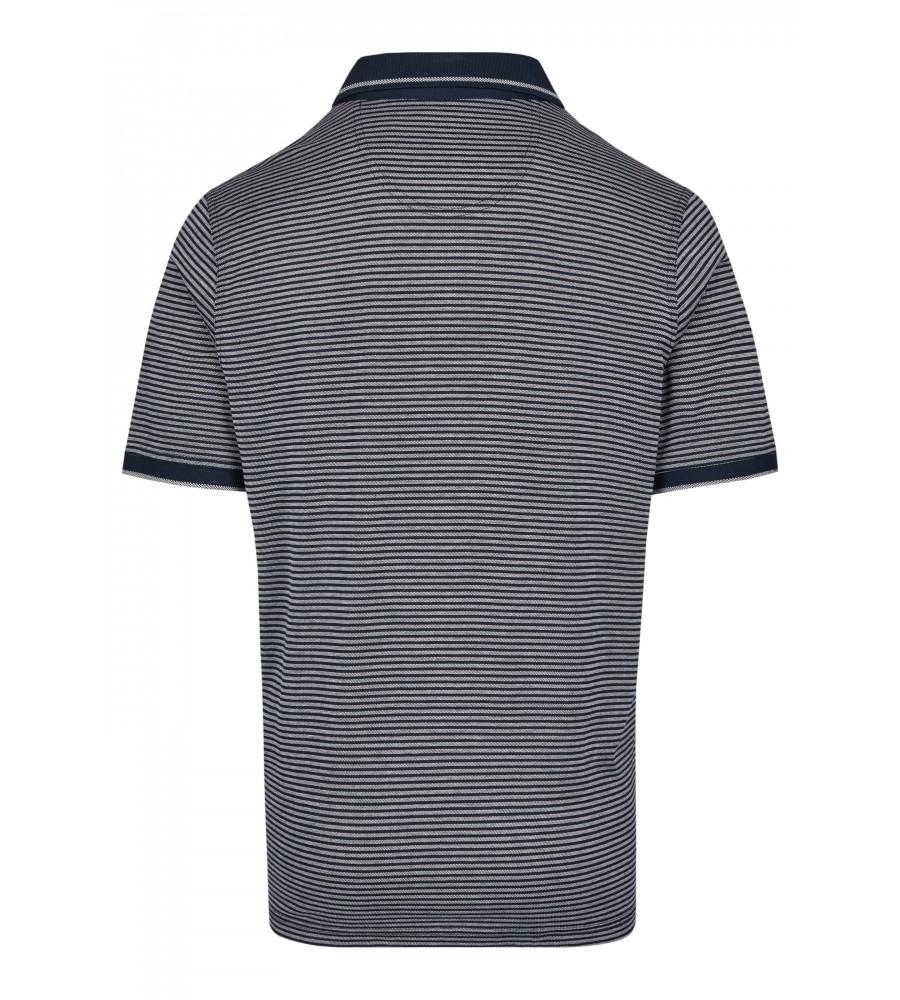 Poloshirt 26416-609 back