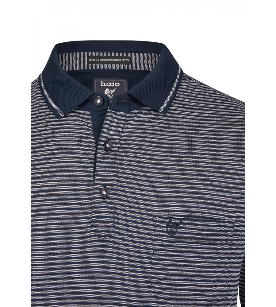 Poloshirt 26416-609 detail1