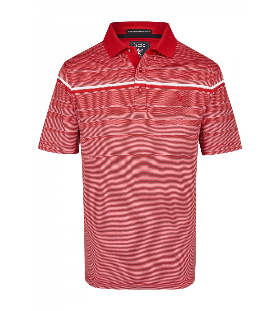 Poloshirt 26417-373 front