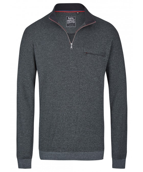 Sweatshirt 26470-100 front