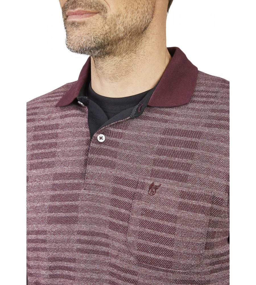 Poloshirt 26489-302 detail1