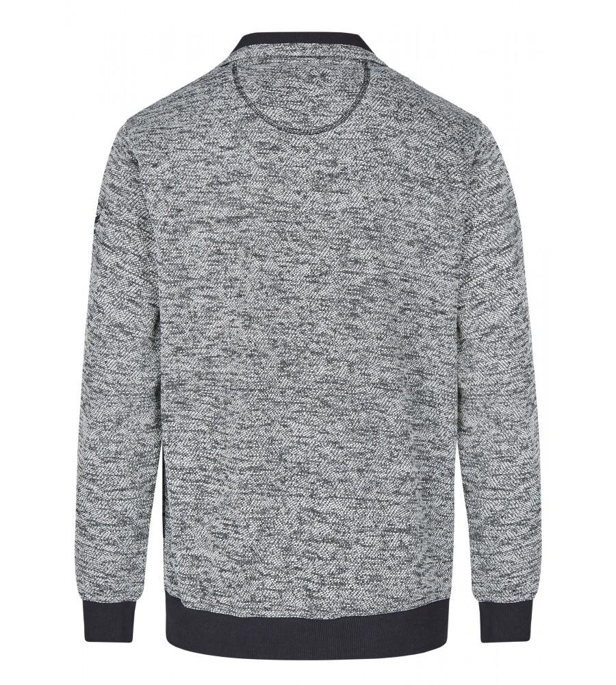 Sweatshirt 26497-100 back