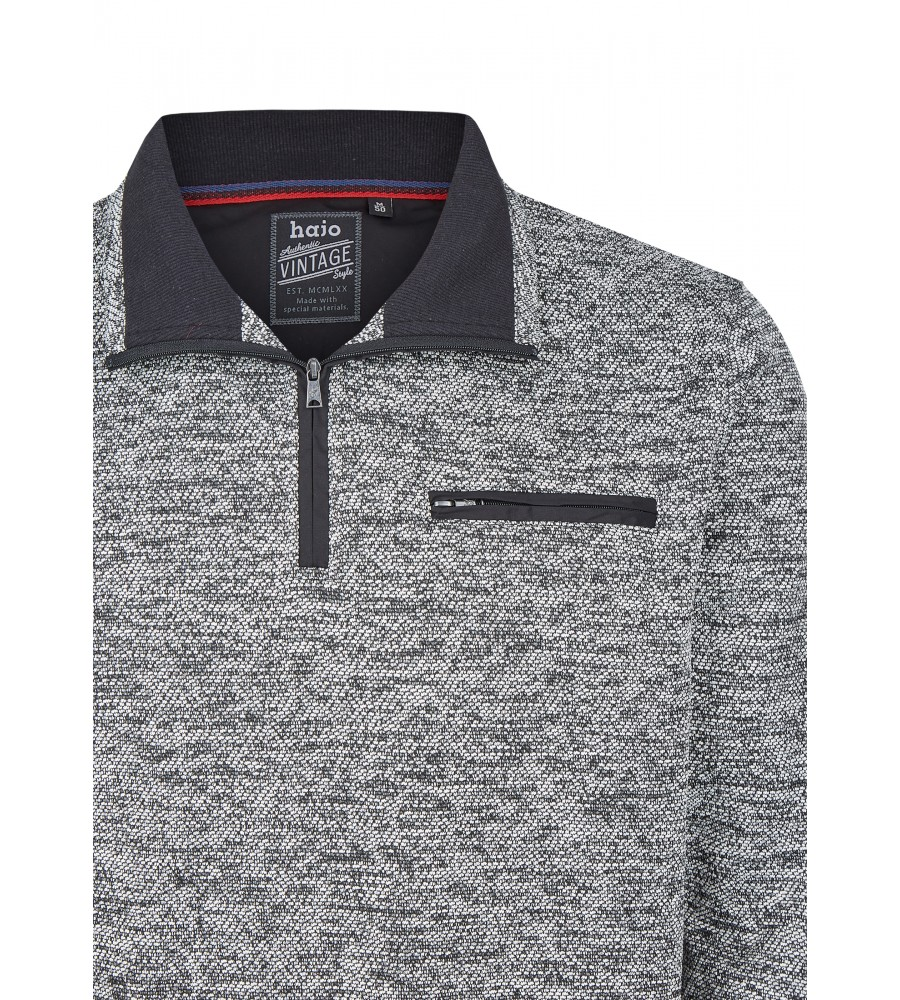 Sweatshirt 26497-100 detail1