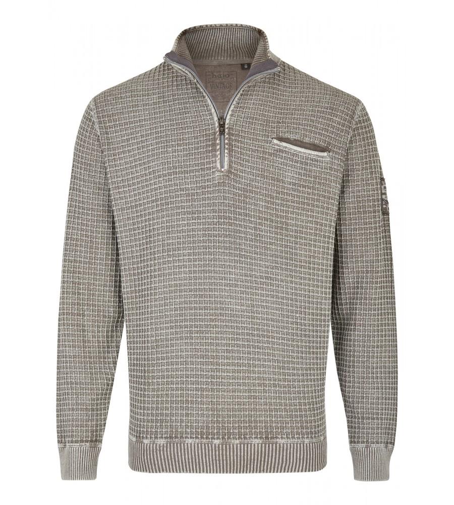 Legeres Sweatshirt 26555-104 front