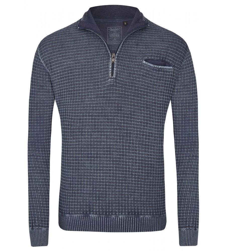 Legeres Sweatshirt 26555-609 front