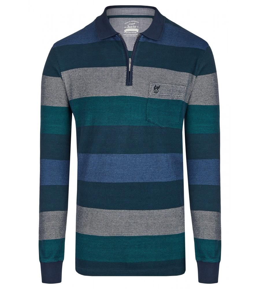 Trendiges Sweatshirt 26569-609 front