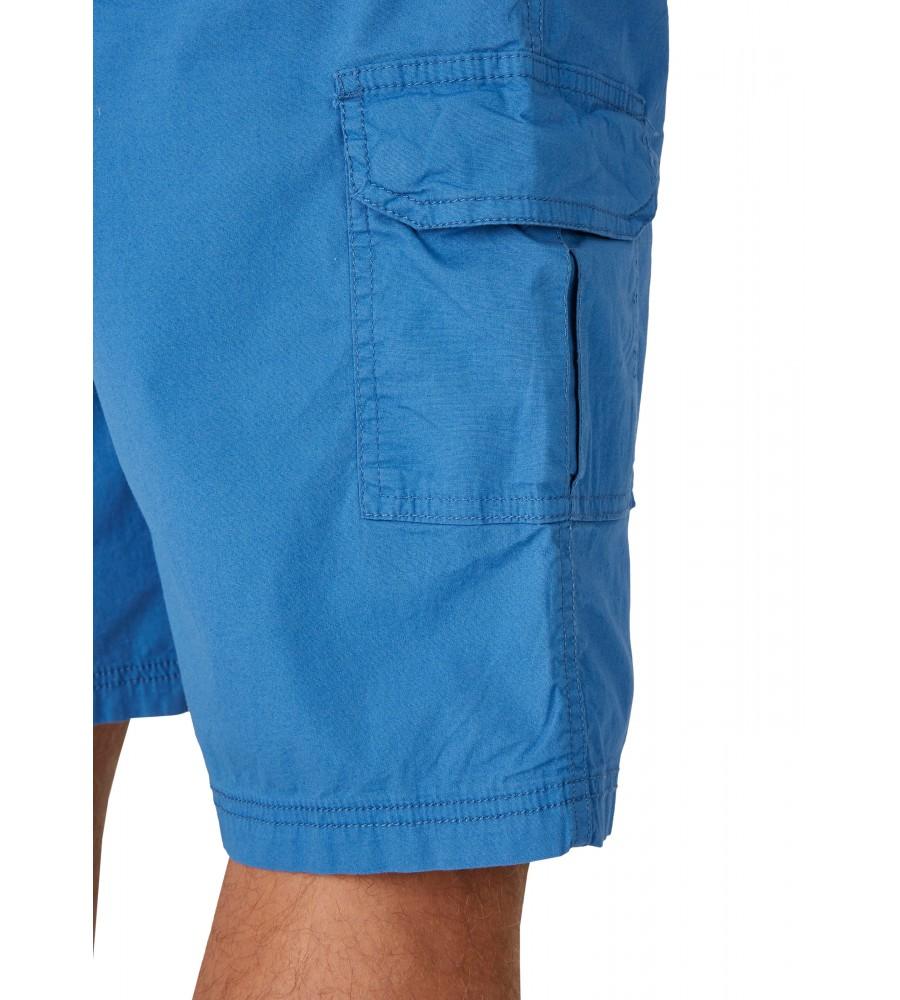 Cargo Bermuda-Shorts 26712-600 detail1