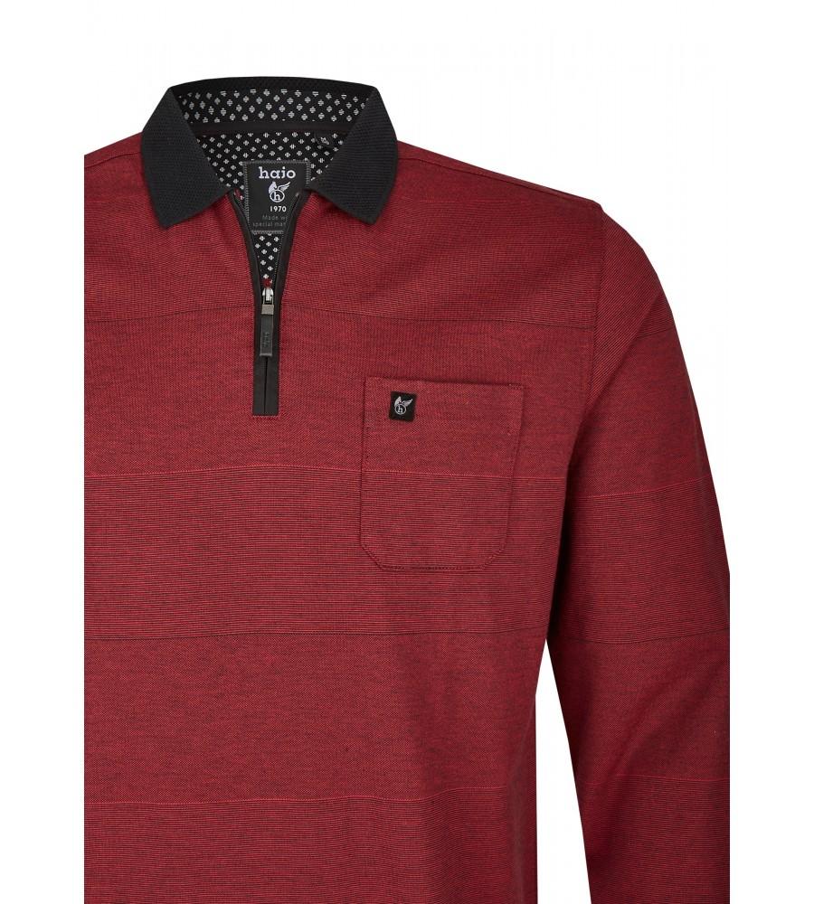 Poloshirt 26751-300 detail1