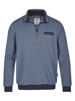 Troyersweatshirt