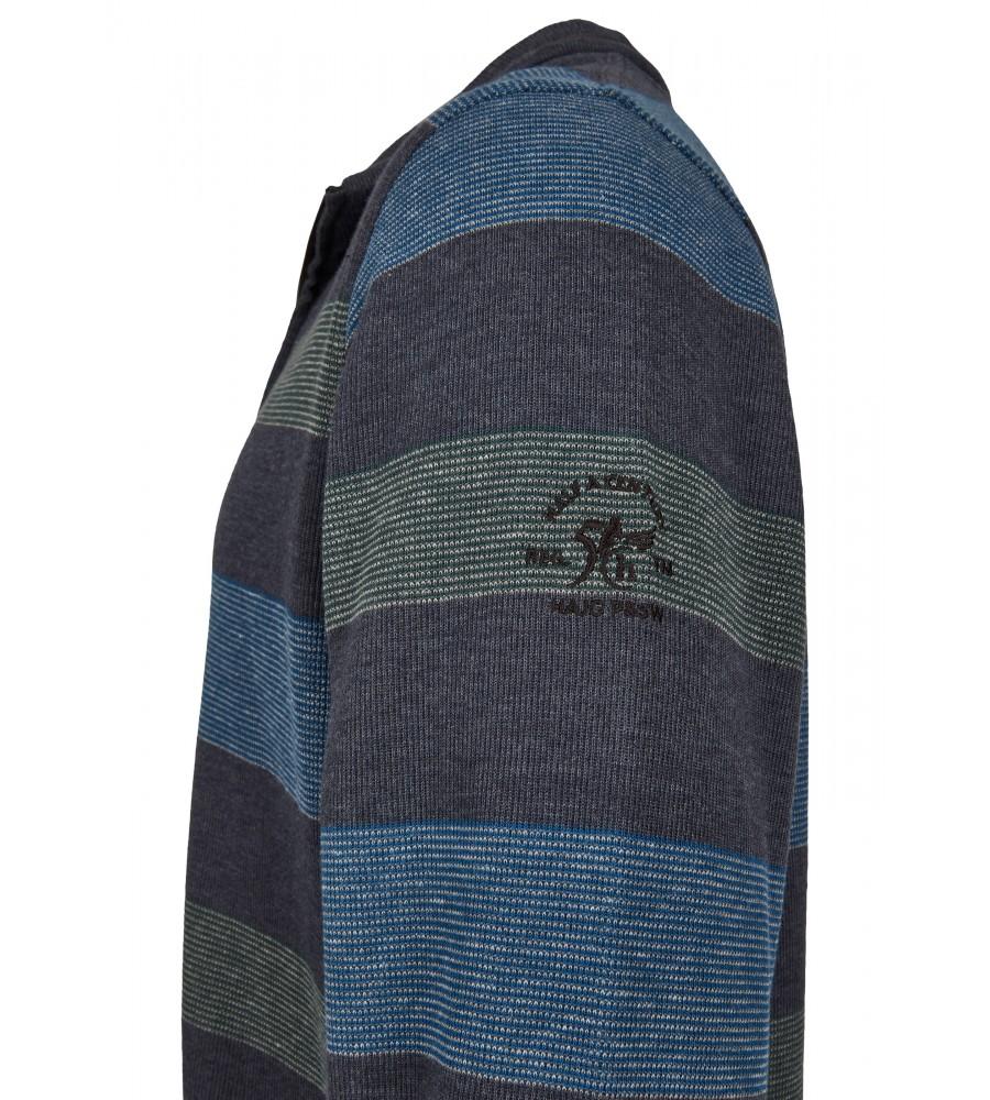 Sportives Troyersweatshirt 26797-102 detail1